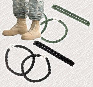 hosen gummiband blousing garters. Black Bedroom Furniture Sets. Home Design Ideas
