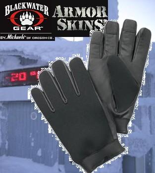 winter handschuhe security handschuhe f r den winter. Black Bedroom Furniture Sets. Home Design Ideas